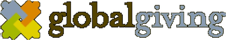 globalgiving_logo_2